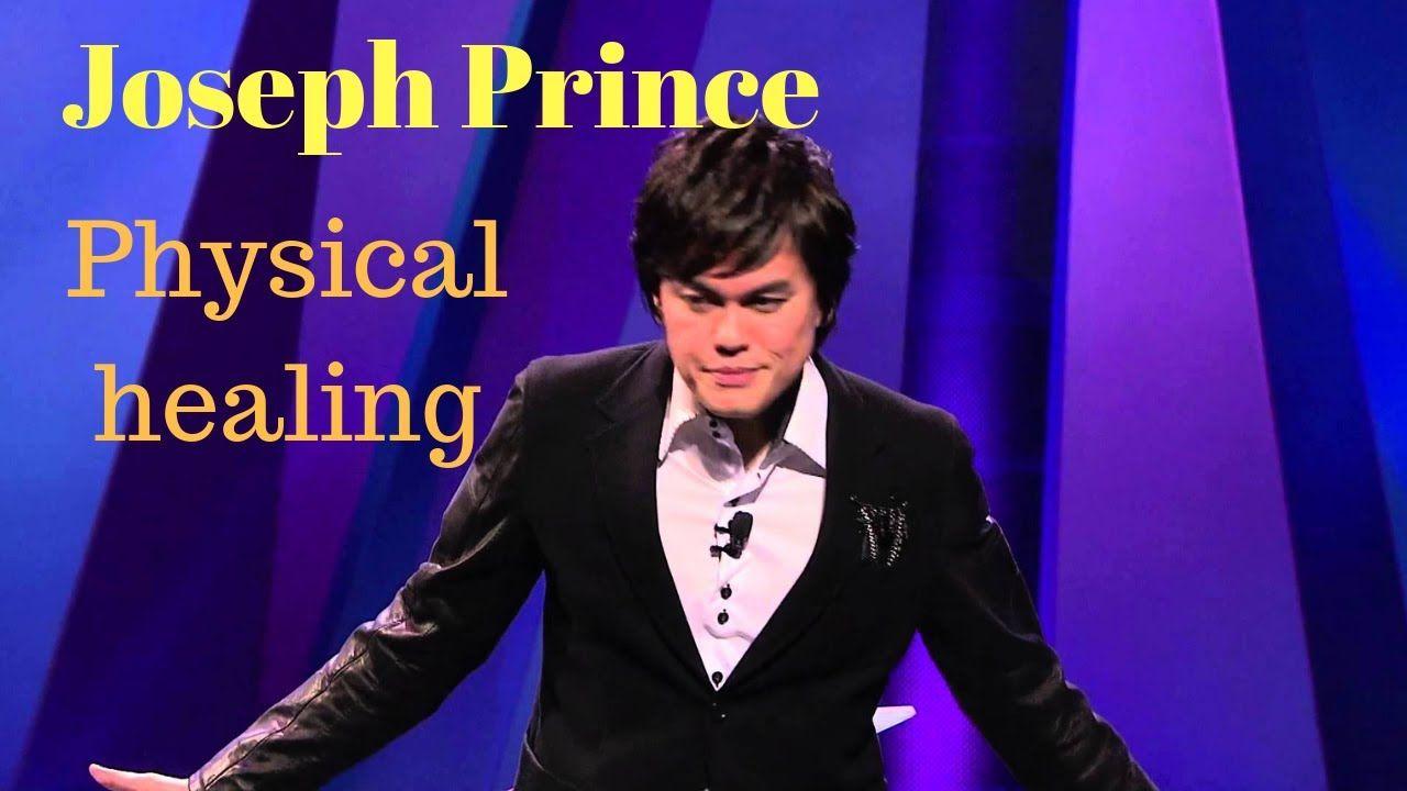 Pin on JOSEPH PRINCE TEACHINGS