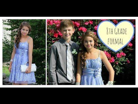 8th Grade Formal Dance Hair Dress Dress Hairstyles 8th Grade Dance Dresses Dresses For Teens Dance