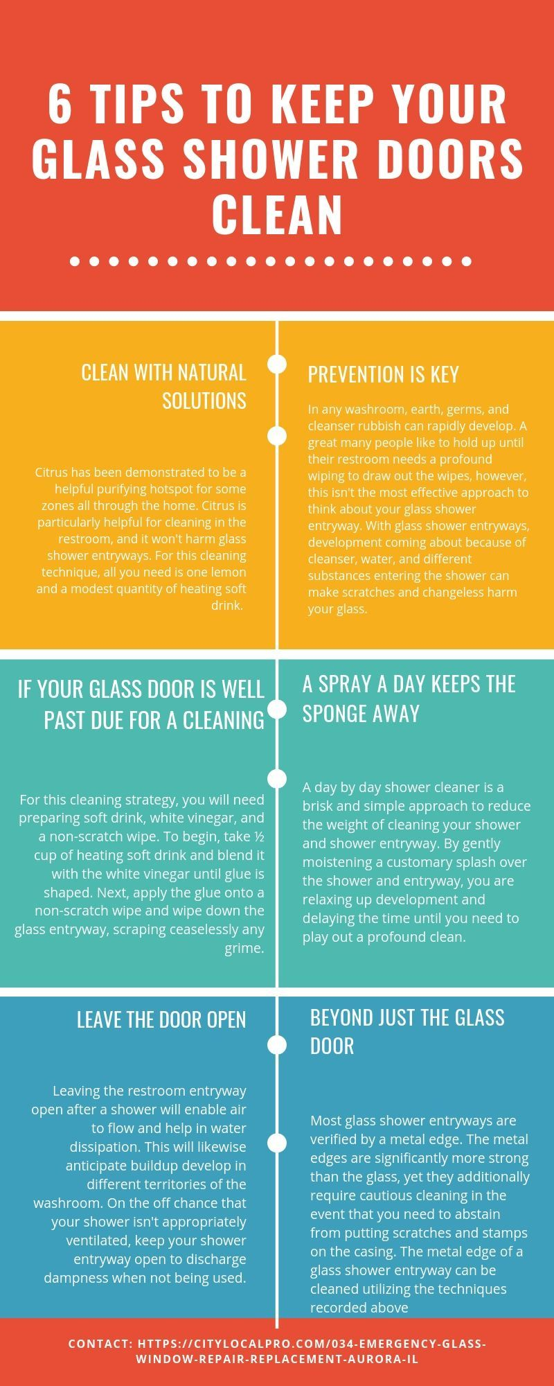 Pin By Mark Person On General Glass Shower Doors Window Repair