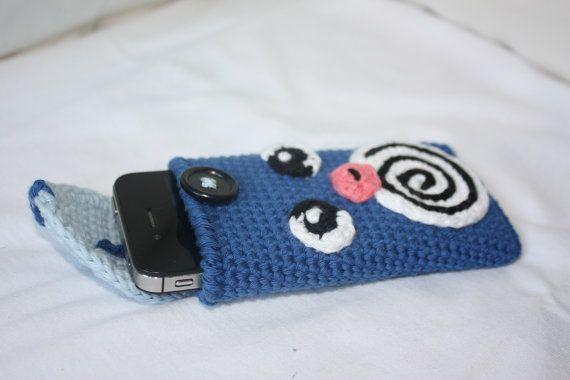 27+ Wonderful Picture of Free Pokemon Crochet Patterns | Pokeball ... | 380x570