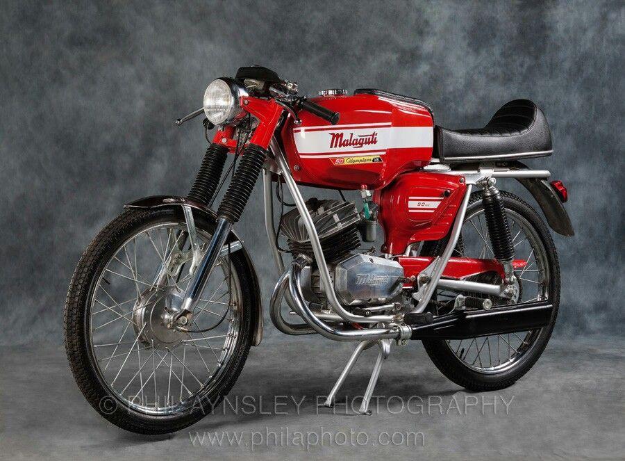 malagutti 50 49 9 pinterest cyclomoteur moto et moteur. Black Bedroom Furniture Sets. Home Design Ideas