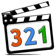 Media player classic скачать home cinema.