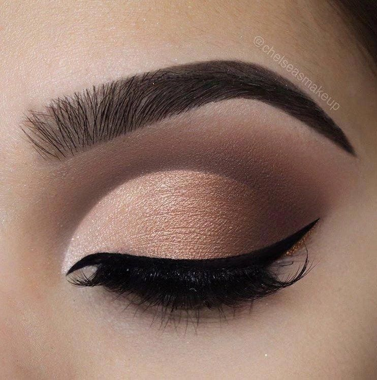 22 Amazingly Gorgeous Eyeshadows You'll Want To Add To Your Collection