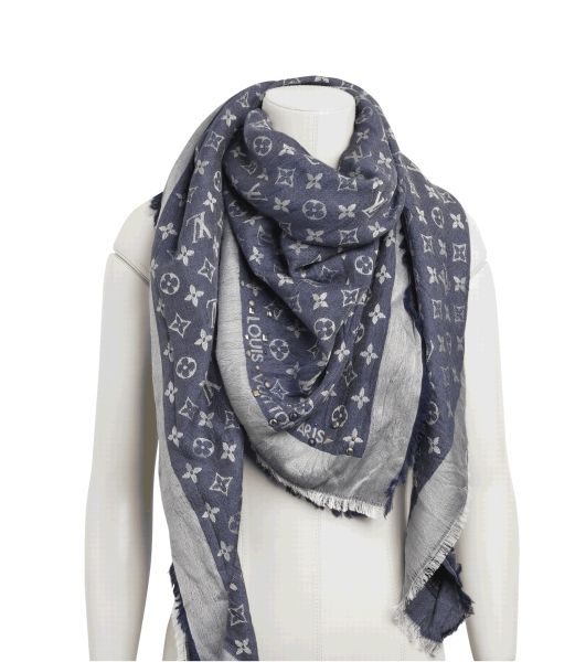 foulard louis vuitton   Style   Louis vuitton, Fashion, Louis ... f92d999fea4