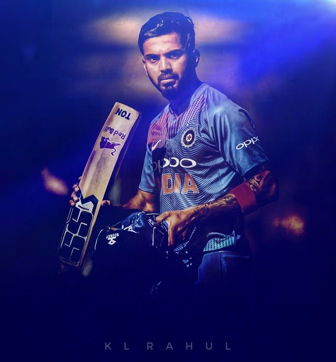 Lokesh Rahul Rahul, Cricket sport, Cricket teams