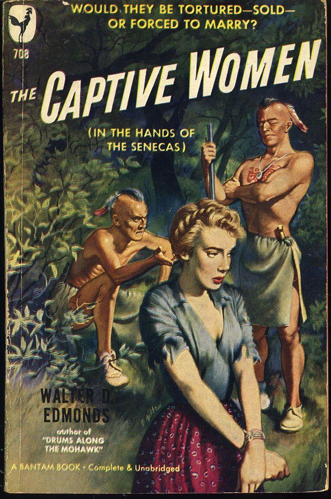 stories captive erotic indian
