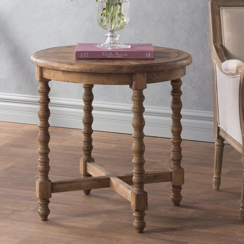 42 awesome wooden coffee table design ideas wooden