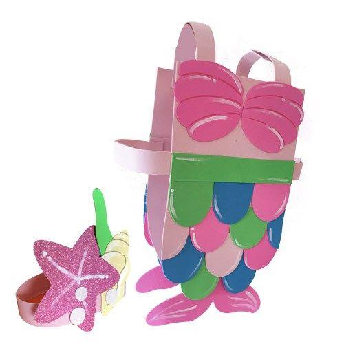 disfraces goma eva #gomaevamanualidades | para niños | pinterest