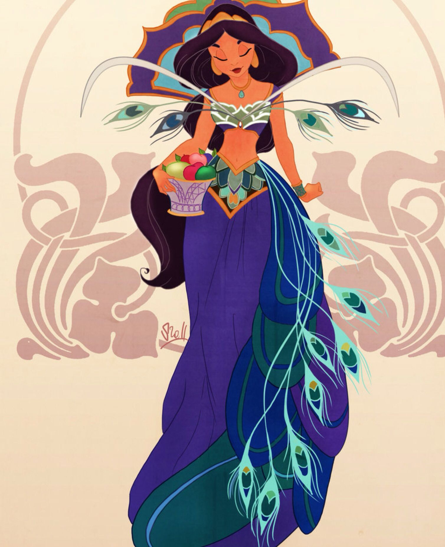 Disney - Aladdin | Pinterest