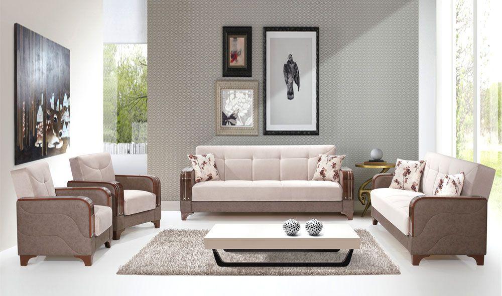 Yildiz Mobilya Adli Kullanicinin Koltuk Takimlari Sofa Set