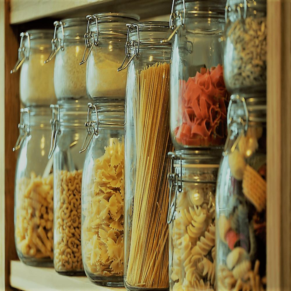 Erinnerungen Aufbewahren so schön kann nudeln aufbewahren was ist euer lieblings pasta
