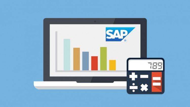 Contabilidad Electrónica para SAP   SAP Consultores en México, SAP ERP, Conectores SAP  DITTA CONSULTING Calle Heliópolis No.217, Colonia Clavería C.P. 02080, México, D.F. 52(55) 5342-2159  http://www.ditta.com.mx/