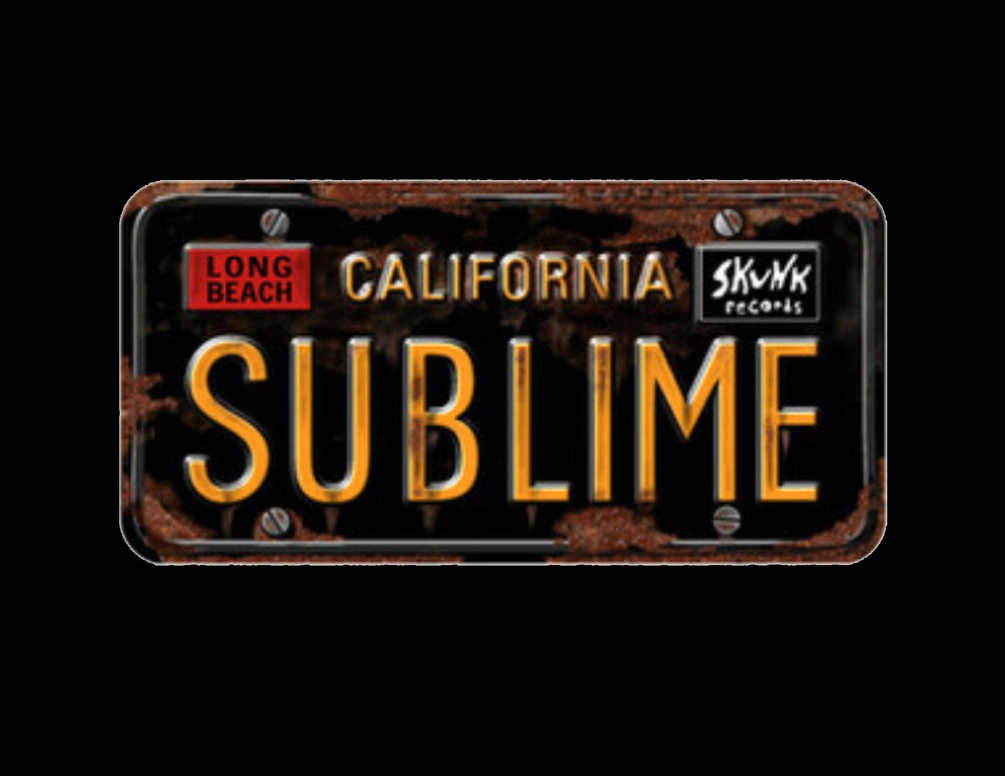 California License Plate Black Sublime Polyvore Moodboard Filler Mood Boards Plate Png The Secret History