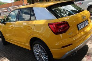 Nice Audi 2017: Driving with Nasty C in the Audi Q2...  Not Tech but we love it anyway Check more at http://carsboard.pro/2017/2017/04/13/audi-2017-driving-with-nasty-c-in-the-audi-q2-not-tech-but-we-love-it-anyway-3/