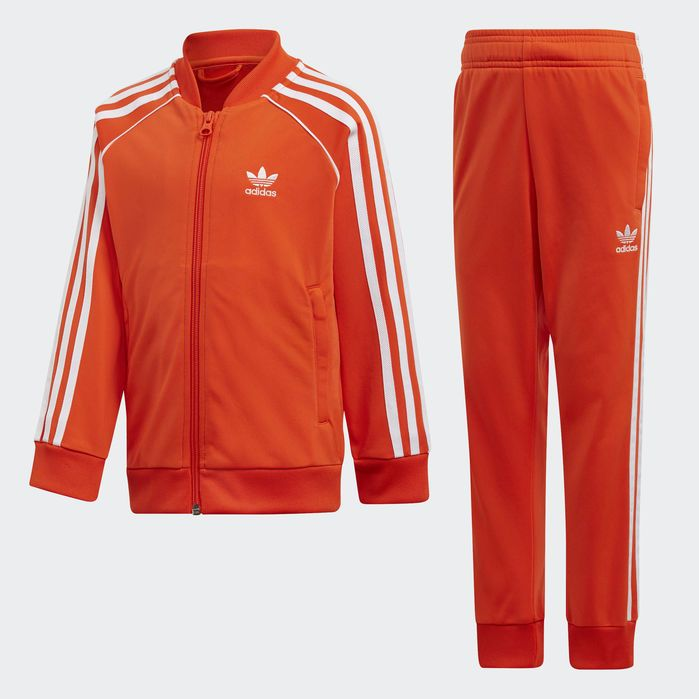 Vintage ADIDAS tracksuitembroidery logotrack joggers run gear running sportsportswearwhite colour side tape