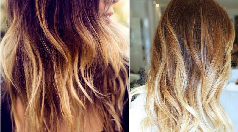 How To Open Hair Color With Vinegar Vinegar Hair Color With