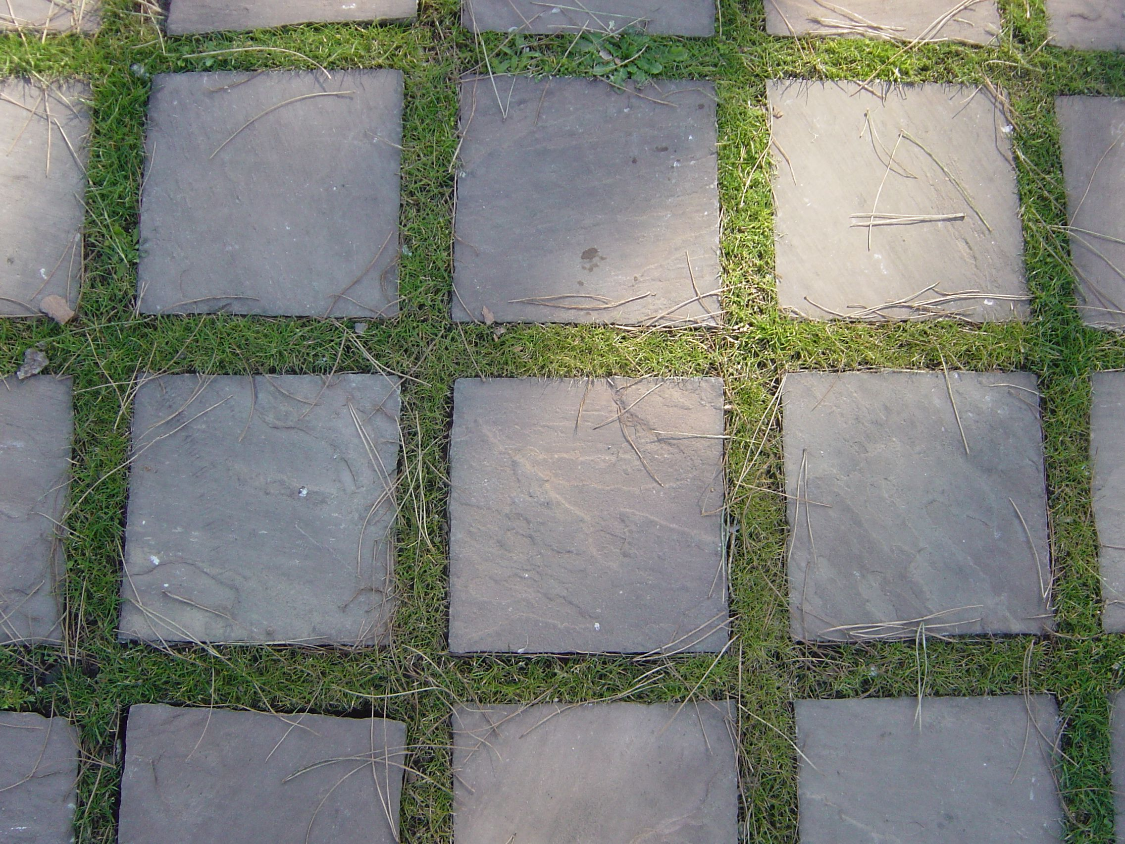 Pavimentazione giardino in pietra arenaria neuter www - Pavimentazione giardino in pietra ...