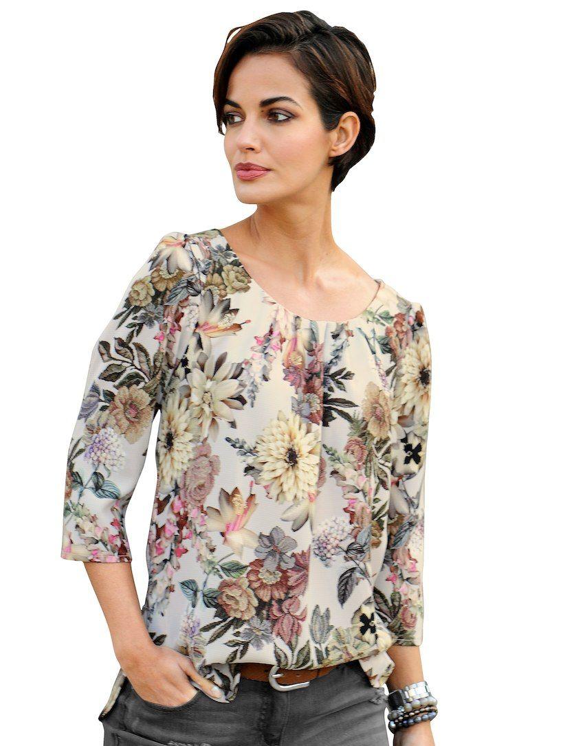 219d939d94fa festliche blusen für ältere damen   festliche blusen und tuniken für damen    festliche blusen bei