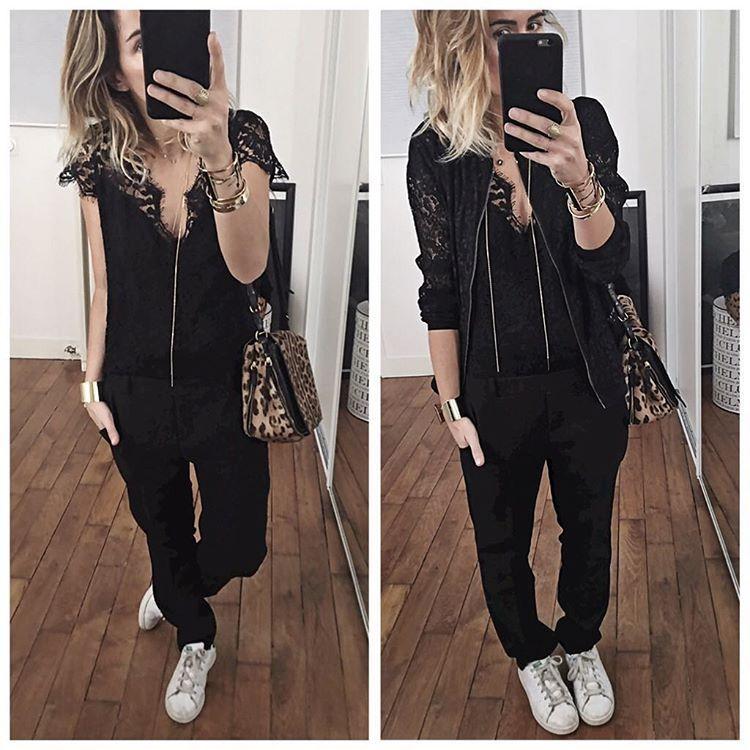 Regardez cette photo Instagram de @audreylombard • 706 J'aime