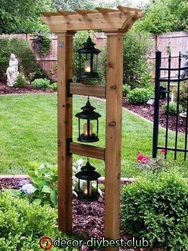 Photo of Grandes ideas para pavimento de jardín de bricolaje que puede probar ahora | …
