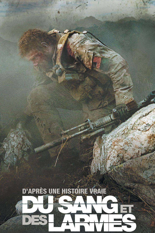 Lone Survivor 2013 Streaming Ita Film Completo Gratis Lone