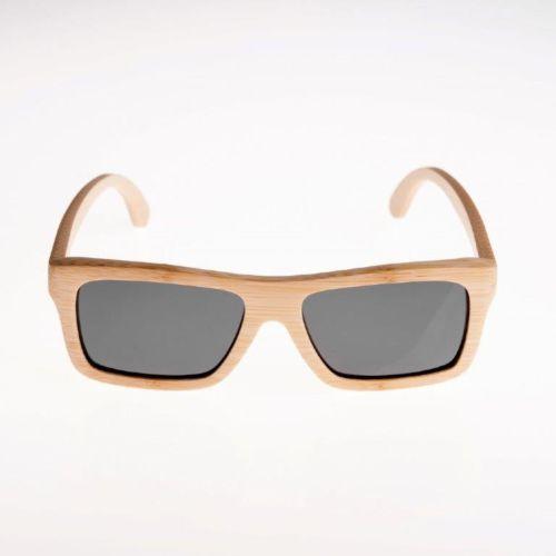 Laimer-Sonnenbrille-Holzbrille-Bambus-Holz-Geschenk-nachhaltig-Trend