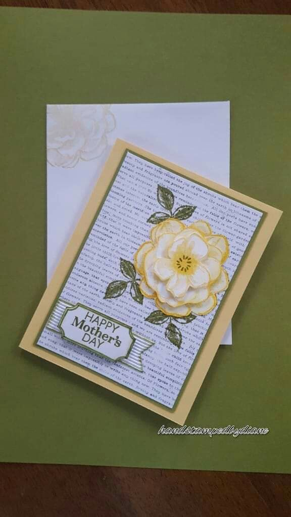 Paper Pumpkin April 2020 Card Ideas Paper Pumpkin April 2019 | Craft Ideas | Paper pumpkin, Pumpkin