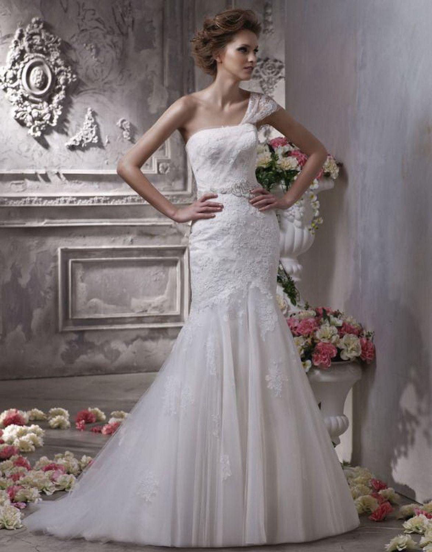 40++ Sundress style wedding dresses info