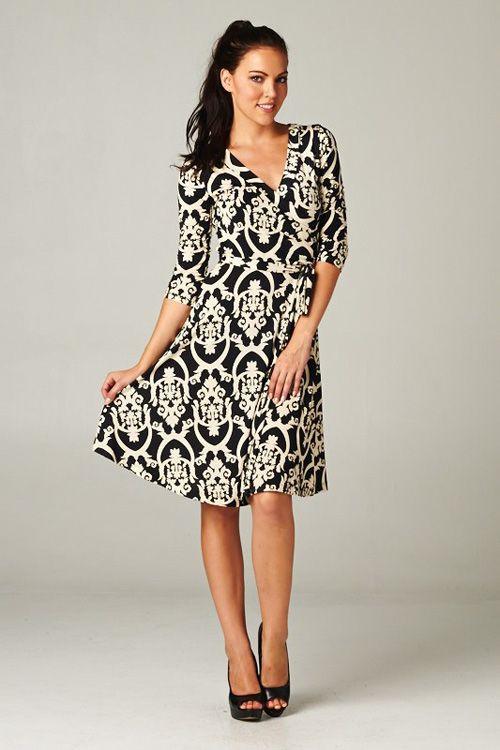 69d548398be3 Averly Dress | My Style | Moda, Vestidos, Estilo