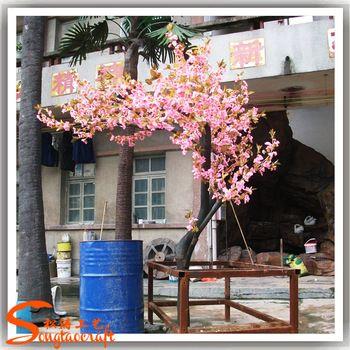 Https Www Alibaba Com Product Detail St Cr34 Single Shape Wedding Tree 60581179881 Html Artificial Cherry Blossom Tree Cherry Blossom Tree Cherry Flower