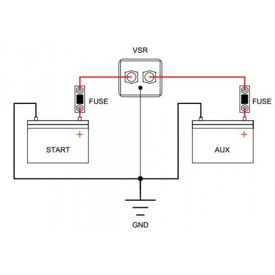Relay Wiring Diagrams sample gantt chart for website