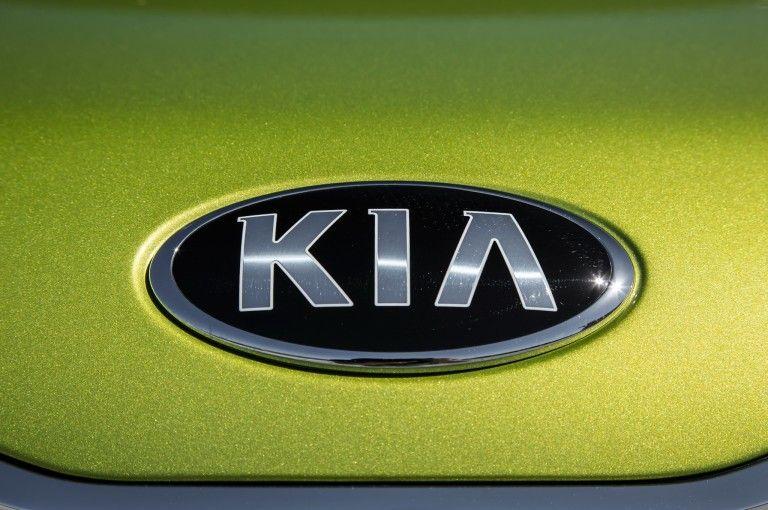 Kia Logo, Kia Car Symbol Meaning and History Car Brand