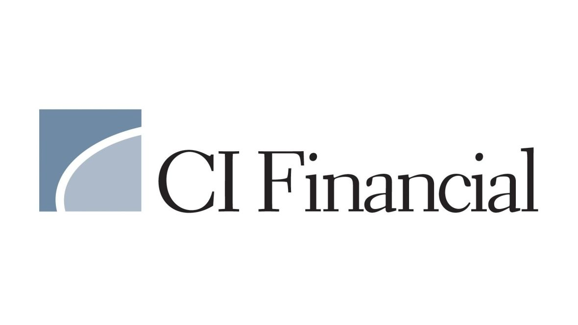 News Videos & more -  CBC News - CI Financial buying Sentry Investments for $780M - Business - #CBC #Business  #News #Music #Videos #News