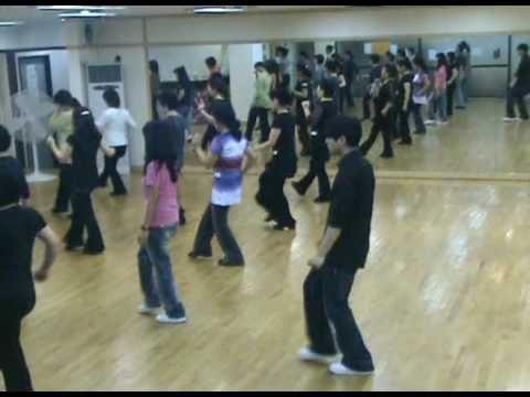 I M Alive Line Dance Demo Walk Through Line Dancing Dance Bmg Music