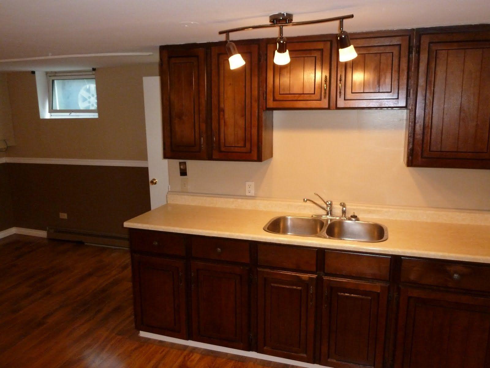 Basement basement apartment for rent Basement basement apartment for rent