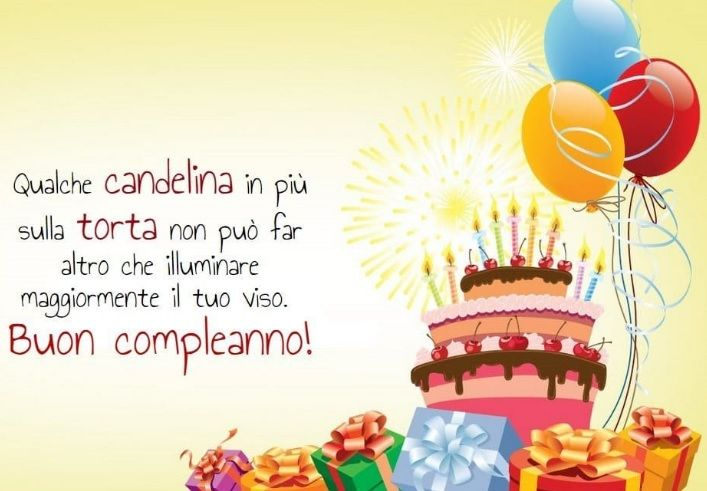 Tanti Auguri Di Buon Compleanno Divertenti Immagini Di Buon Compleanno Buon Compleanno Divertente Buon Compleanno