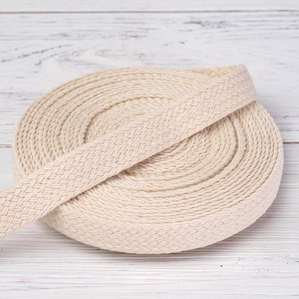 Woven Jute Ribbon 1 Pack Ivory 7 8 X 10 Yards Colored Burlap Rolls Colored Burlap Burlap Rolls Burlap Ribbon