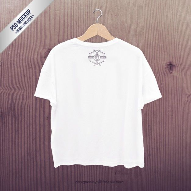 Download Scarica Gratis T Shirt Mockup Shirt Mockup Hoodie Mockup White Tshirt