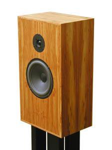 Audio Note AN-J speaker | Audio Note Hi-Fi | Audio, Horn speakers
