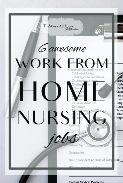 Lucrative Businesses To Start From Home to Work From Home