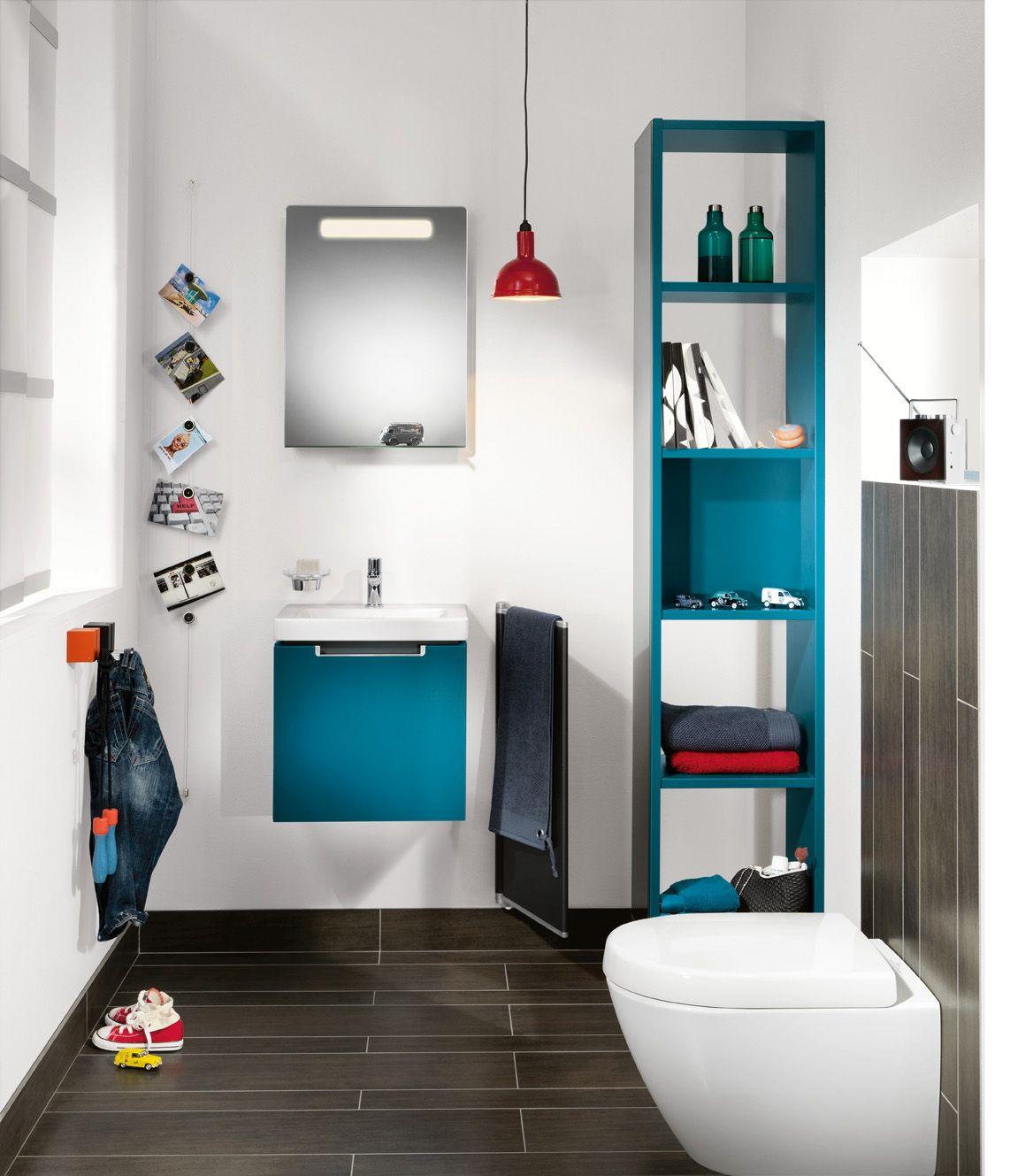 Санфаянс Villeroy&Boch: Subway #hogart_art #interiordesign #design #apartment #house #bathroom #furniture #VilleroyBoch #shower #sink #bathroomfurniture #bath #mirror