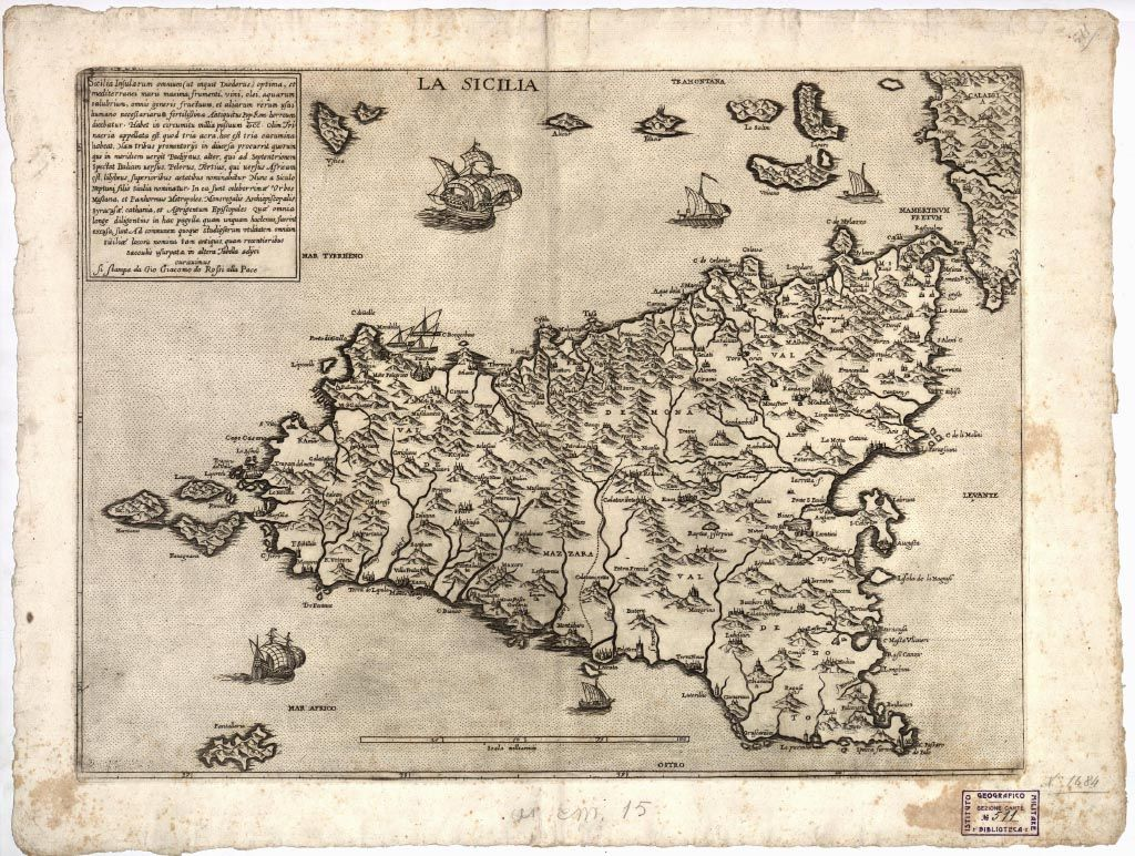 Cartina Sicilia Antica.Risultati Immagini Per Carta Geografica Sicilia Antica Sicilia Carte Geografiche Carta