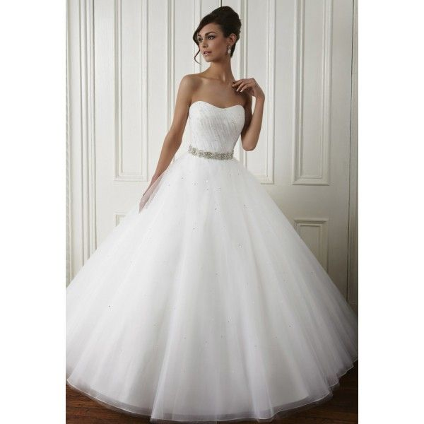 Madison Clearance Designer Bridal Prom And Evening Gowns At The Bargain Prices