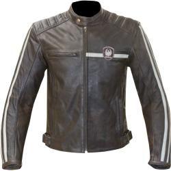 Kurze Lederjacken für Damen #leatherjacketoutfit