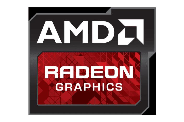 Amd Radeon Graphics Drivers For Windows 10 Cuacomhou Amd Video Card New Drivers