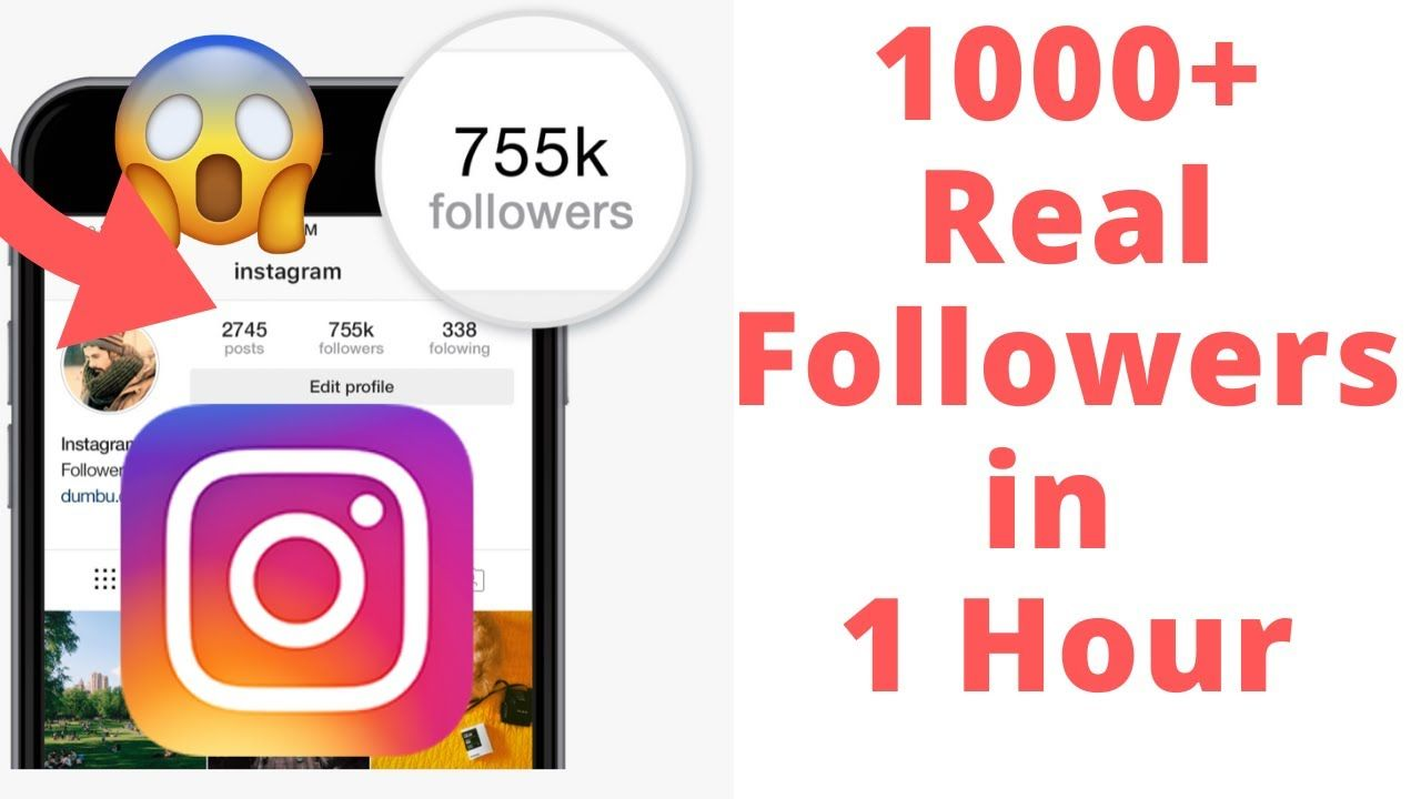 How To Get Followers On Instagram Without Following Buy Instagram Followers Buy Instagram Followers Instagram Follower Free Instagram Followers