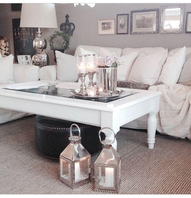 Comfort room interior decorating pinterest room for Comfort room interior designs