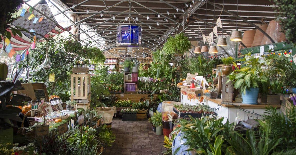 Garden Center Rogers Ar (With images) Urban garden