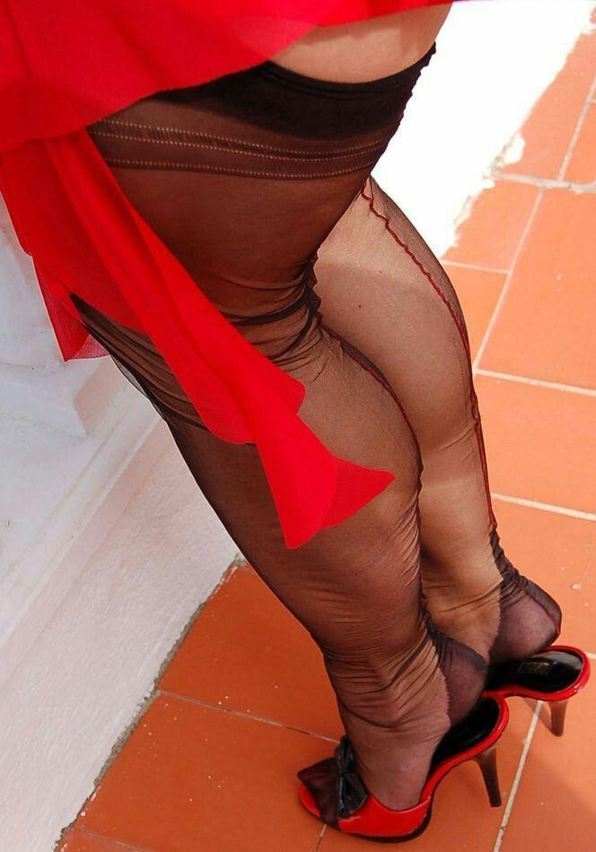 epingle sur great legs