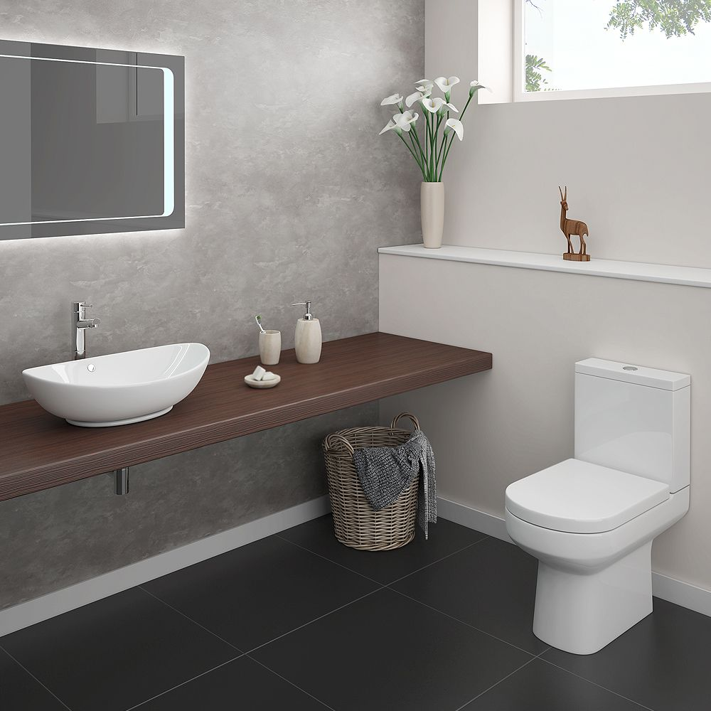 Antonio Modern Bathroom Suite | Close coupled toilets, Counter top on fences for cheap, toilets for cheap, tiles for cheap, curtains for cheap, bedrooms for cheap, decorating for cheap, vanities for cheap, pools for cheap, furniture for cheap, remodeling for cheap, style for cheap, pets for cheap, bedding for cheap, tools for cheap, interior design for cheap, home for cheap, gardens for cheap, fireplaces for cheap, sheds for cheap,